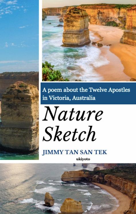 Nature Sketch