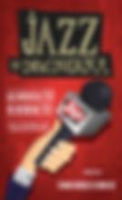 Cover_Jazz_en_Dominicana.jpg