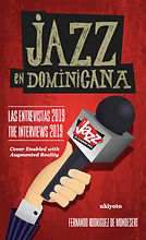 Cover_Jazz_en_Dominicana.jpg