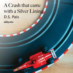 Cover_A Crash.png