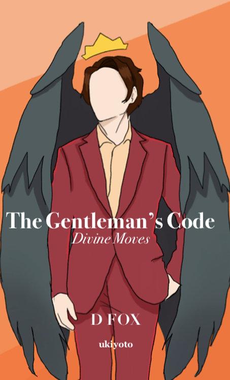 The Gentleman's Code - Paperback