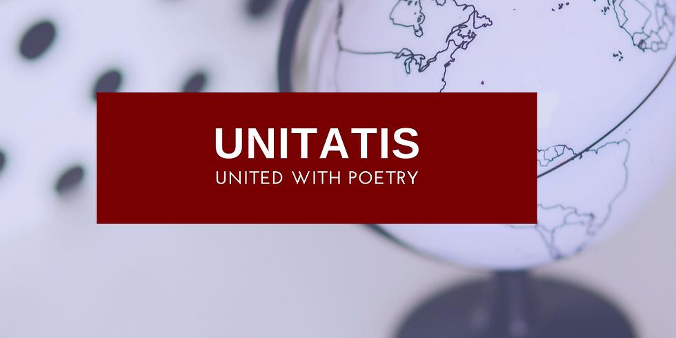 Unitatis