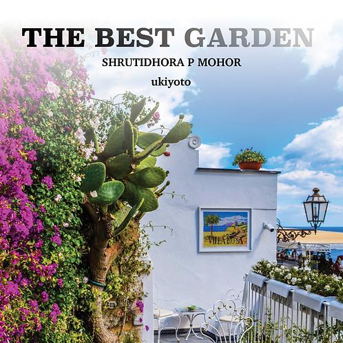 The Best Garden