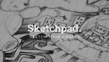 Sketchpad   30th Sept'20