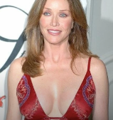 Tanya Roberts | Actress - Charlie's Angels