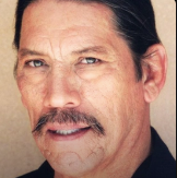 Danny Trejo | Actor - Breaking Bad