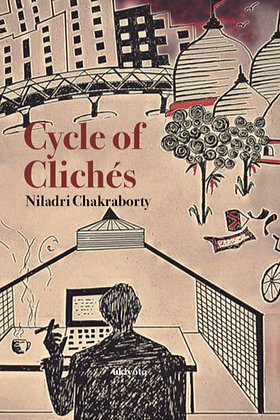 Cycle of Clichés - Flipbook