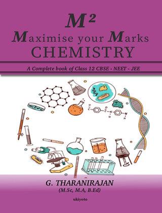 M2 Maximise your Marks - Paperback