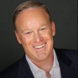Sean Spicer | Former White House Press Secretary