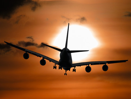 How to look out for cheapest flights and hotels for travelling