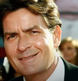 Charlie Sheen | Actor - Gilmore Girls, Two and a Half Men