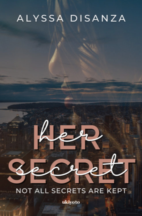 Her Secret - Paperback