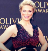 Hannah Waddingham | Actress - Game Of Thrones