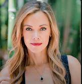 Kristanna Loken | Actress - Terminator 3