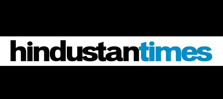 Hindustan Times & 120+ Channels