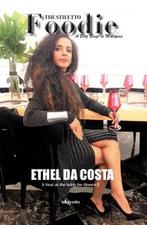 Cover_The Stiletto_eBook.jpg