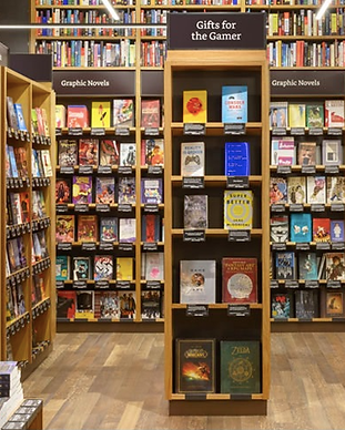 bookstores.png