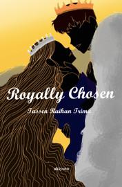 Cover_Royally Chosen_eBook.jpg