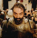 Ian Beattie | Actor - Game of Thrones