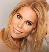 Cheryl Hines | Actress - Curb Your Enthusiasm