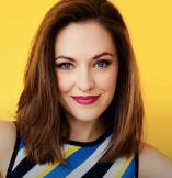 Laura Osnes | Actress- Broadway