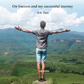 On Success and my successful journey