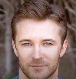 Michael Welch   Actor - Twilight