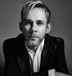Dominic Monaghan | Actor - Lord of the Rings
