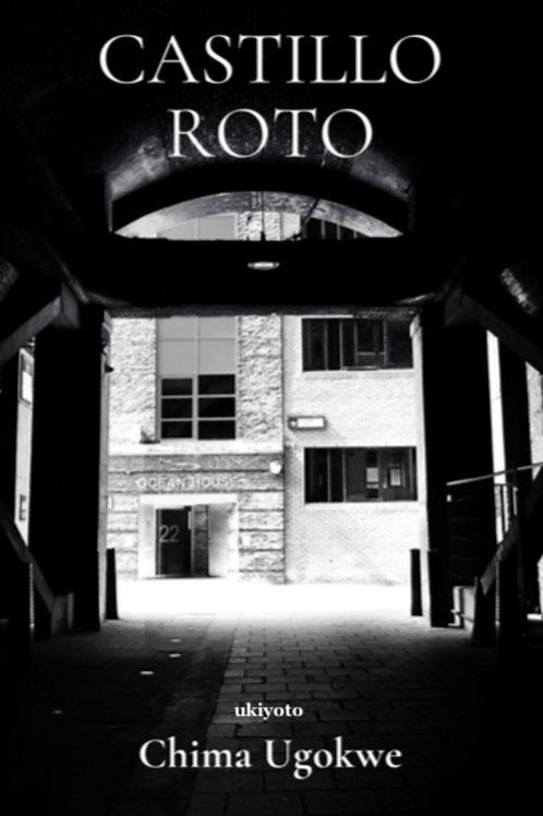 Castillo Roto - Flipbook