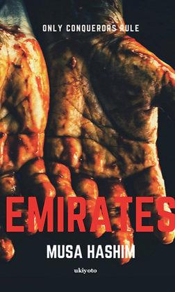 Emirates - Paperback