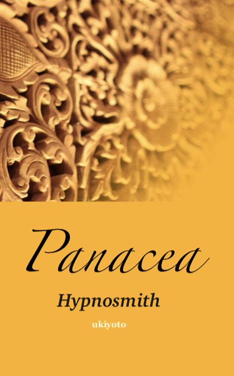 Panacea - Paperback