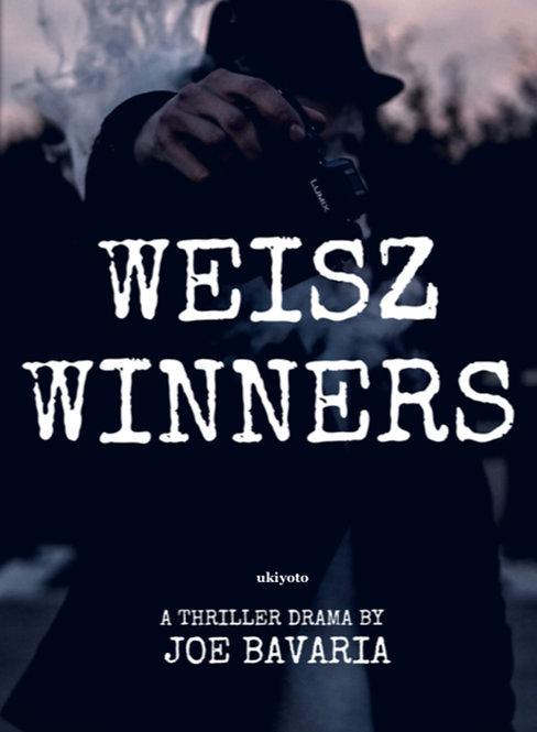 Weisz Winners