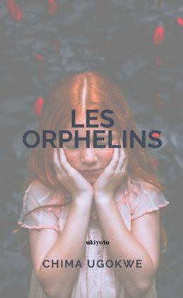 Les Orphelins - Paperback