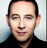 Paul Rebens | Comedian - Actor