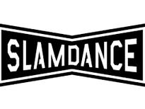 Slamdance International Film Festival