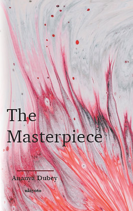 The Masterpiece - Paperback