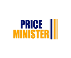 Price Minister