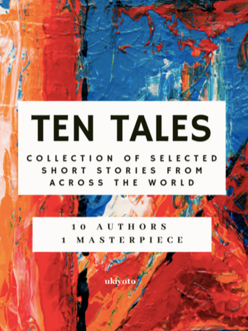 Cover_Ten Tales_eBook.jpg