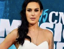 Rumer Willis | Actress - Once Upon a time in Hollywood