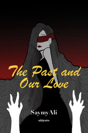 Cover_The Past_eBook.jpg