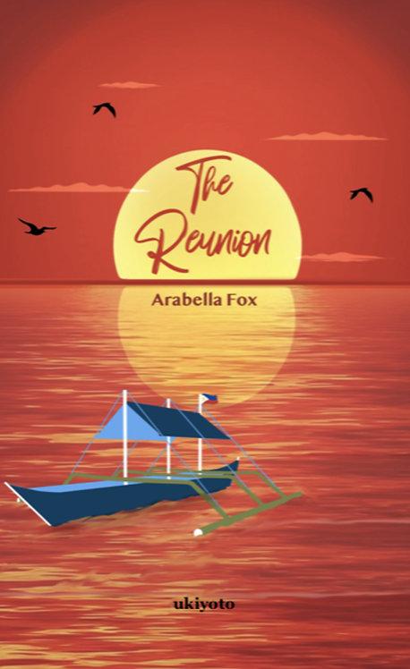 The Reunion - Paperback