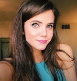Tiffany Alvord | Actor - Comedian
