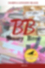 Cover_Beauty_Bites_Ebook.jpg