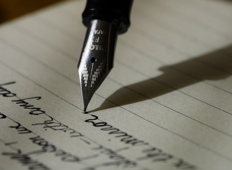 The Art of Mastering Non Fiction Writing