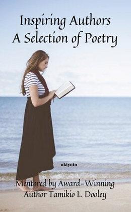 Inspiring Authors - Paperback