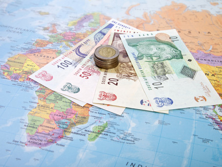 Ways to Make Money While Traveling the World!