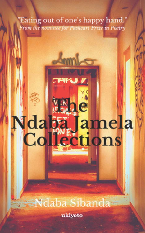 The Ndaba Jamela Collections