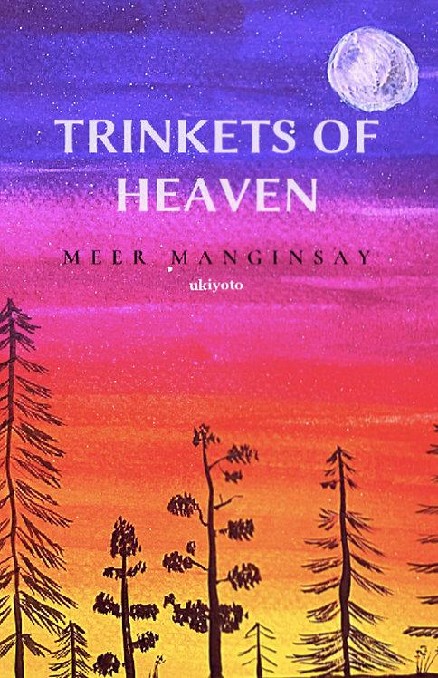 Trinkets of Heaven