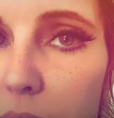 Emma Caulfield-Ford | Actress - Buffy the Vampire Slayer