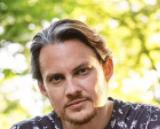 Tim Foust   Singer, Composer, Writer